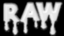 raw logo.webp