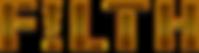 Logo Filth.png