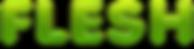 flesh logo 2.png