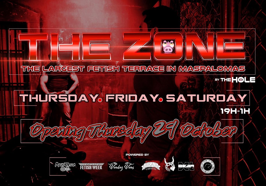 The zone by The Hole  facebook.jpg