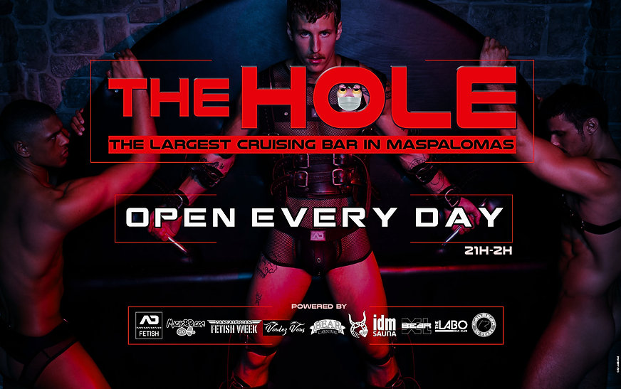 flyer The Hole red june 2021 website.jpg