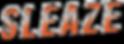 Logo sleaze.webp