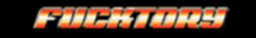 logo fucktory.png