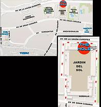 new maps september 2(1).webp
