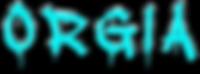 logo orgia blue.webp