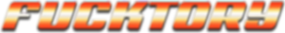 logo fucktory.webp