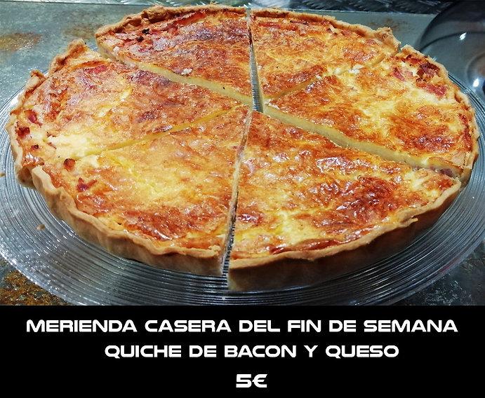 quiche bacon cheese spanish.jpg