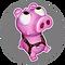 Piggy The Bitch mask.webp