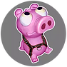 Piggy The Bitch mask.webp