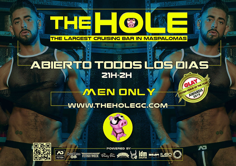 The Hole visual generic june 2021 RVB 21h-2h website spanish.jpg