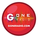 LOGO_ROND_G_ONE_RADIO_SITE.webp