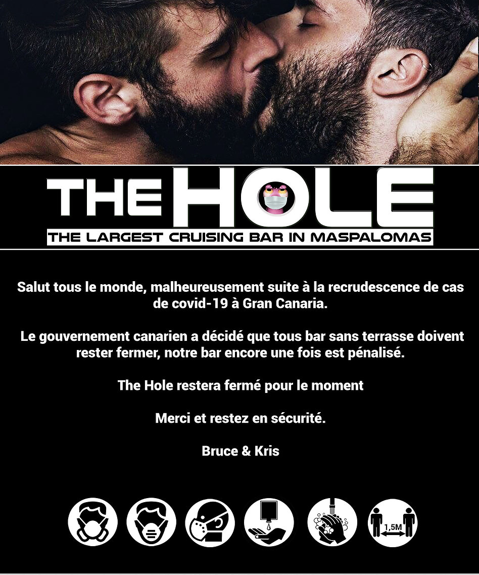 The Hole stay closed french.jpg
