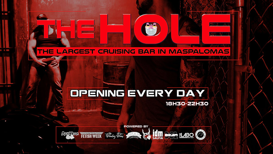 flyer The Hole red website .jpg