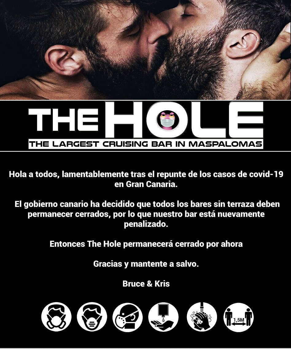 The Hole stay closed spanish.jpg
