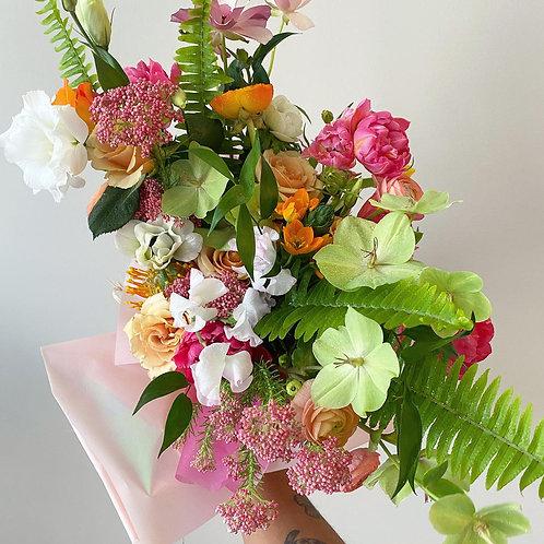 TG's Choice Bouquet