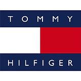 LOGO Tommy-Hilfiger.jpg