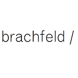 brachfeld logo.png