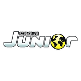 LOGO scienceetviejunior.png