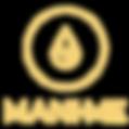 Manime Logo.png