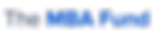 The MBA Fund Logo_horizontal.png
