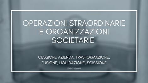 CONSULENZA TRIBUTARIA E SOCIETARIA-4.jpg