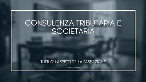 CONSULENZA TRIBUTARIA E SOCIETARIA.jpg