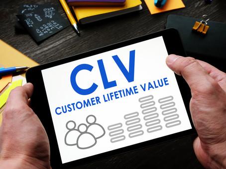 Customer Lifetime Value (CLV): How do you measure success?