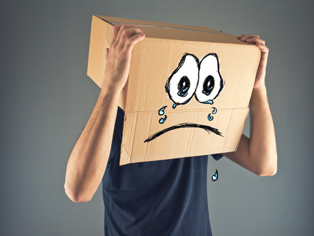 Omnichannel fulfillment blues (and how to overcome them)