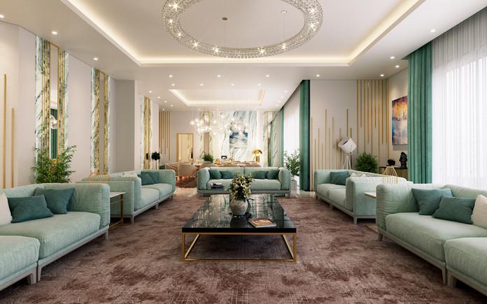 3D_renders_interiors_Dubai_villa6.jpg