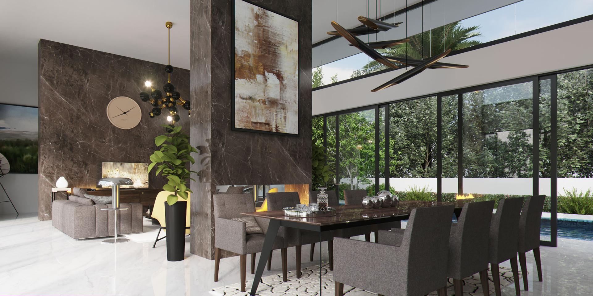 3D_renders_interiors_house02_2.jpg