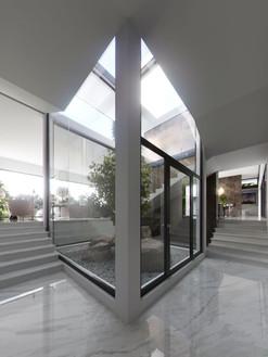 3D_renders_interiors_house02_3.jpg