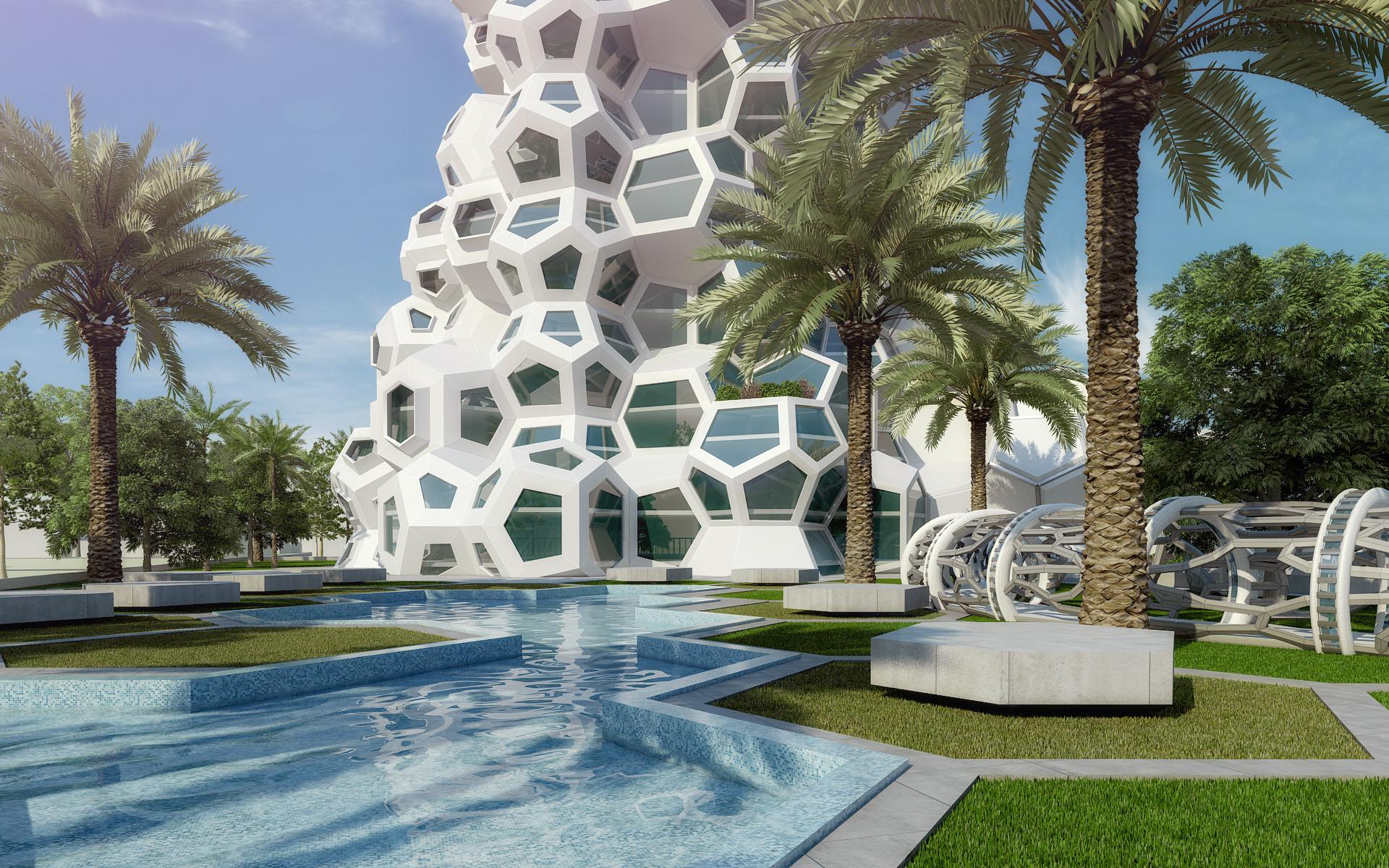 3D_renders_exterior_tower4.jpg