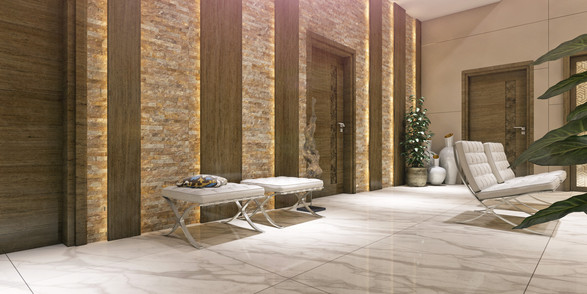 3D_renders_interiors_Villa01_5.jpg