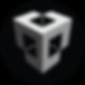 3Dvisuals_signature_BLK.png