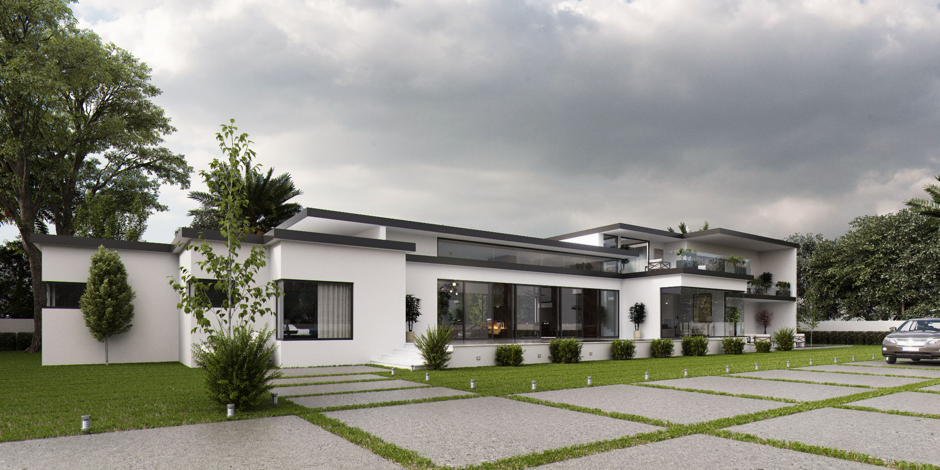 3D_renders_exteriors_house02_3.jpg