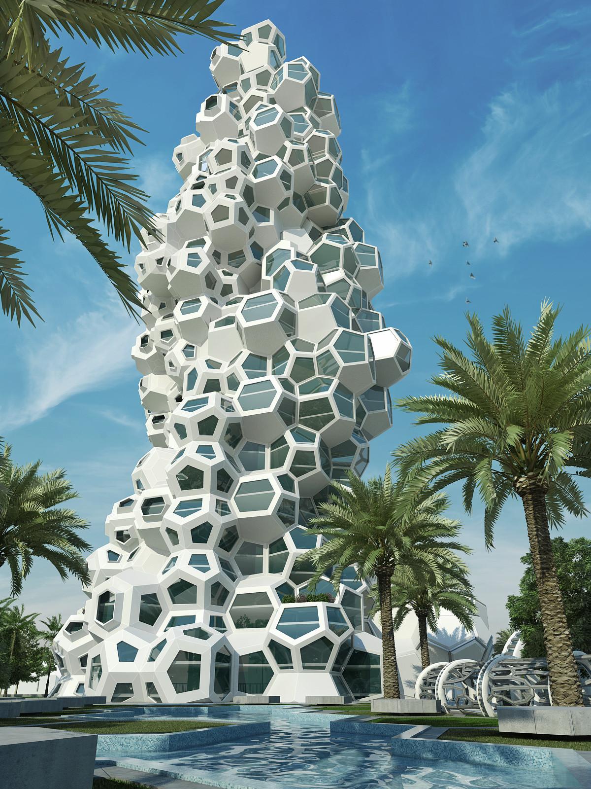 3D_renders_exterior_tower2.jpg