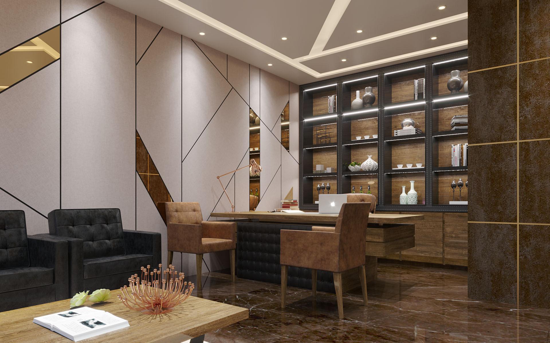 3D_renders_interiors_Villa01_1.jpg