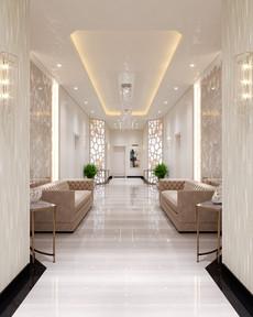 3D_renders_interiors_Dubai_villa4.jpg