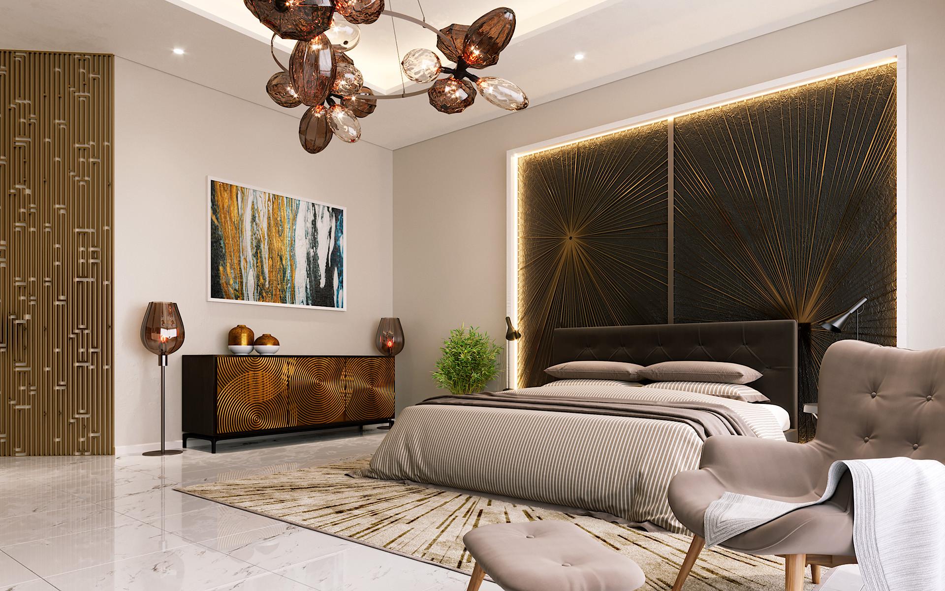 3D_renders_interiors_Dubai_villa1.jpg