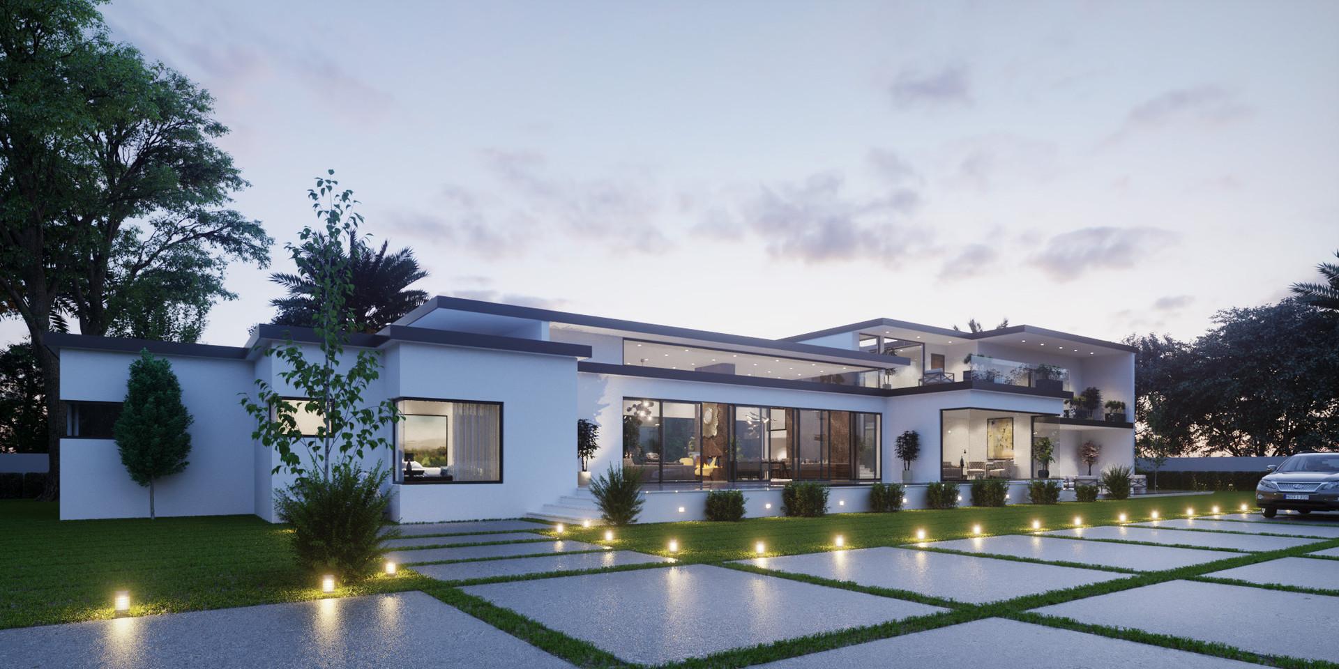 3D_renders_exteriors_house02_4.jpg