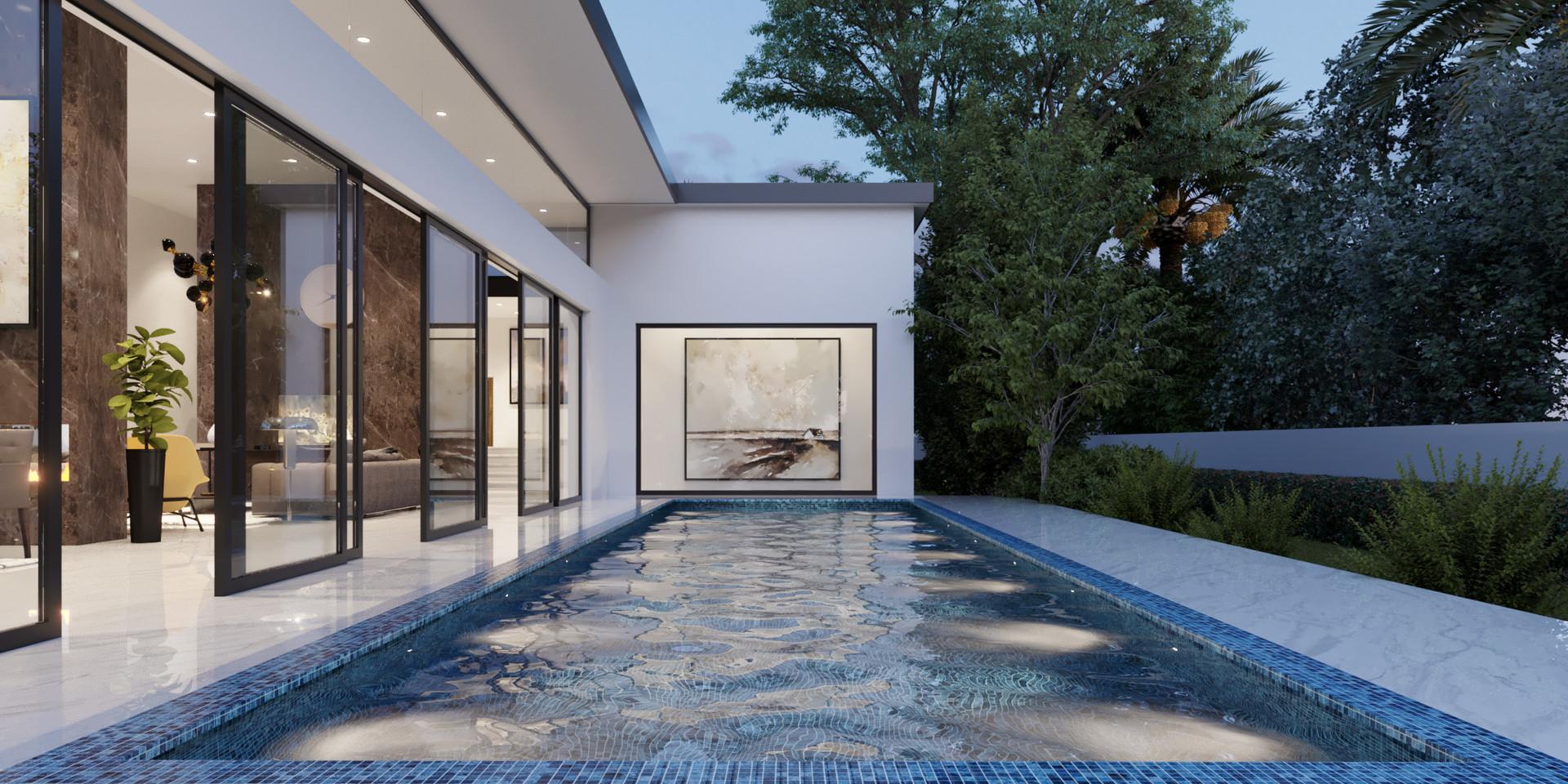 3D_renders_exteriors_house02_8.jpg