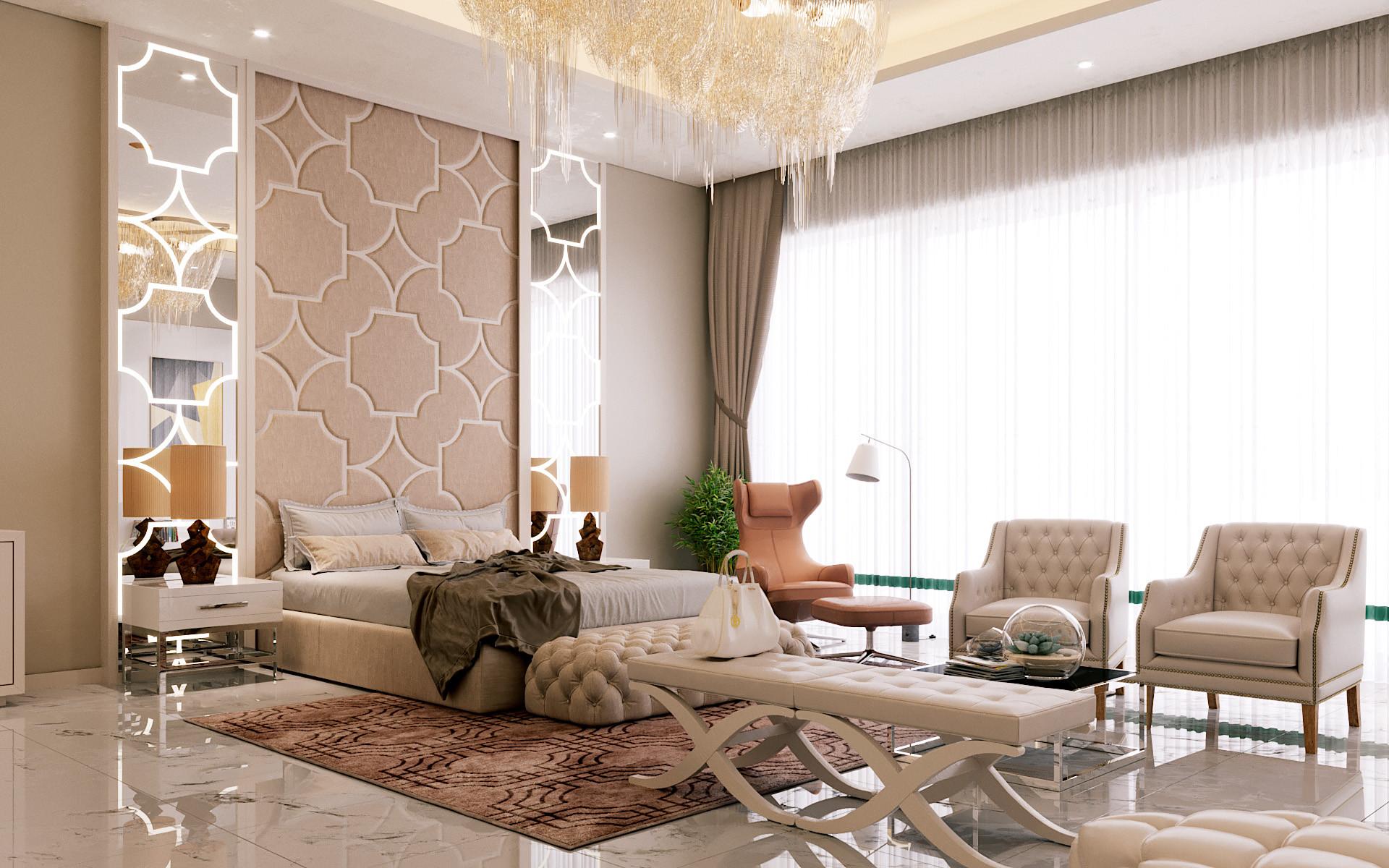 3D_renders_interiors_Dubai_villa5.jpg