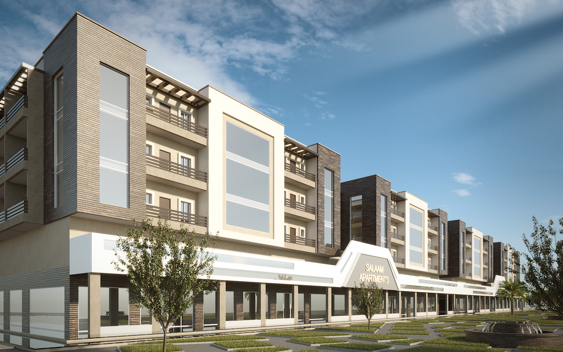 3D_renders_exterior_6_APARTMENTS_DAY_01.