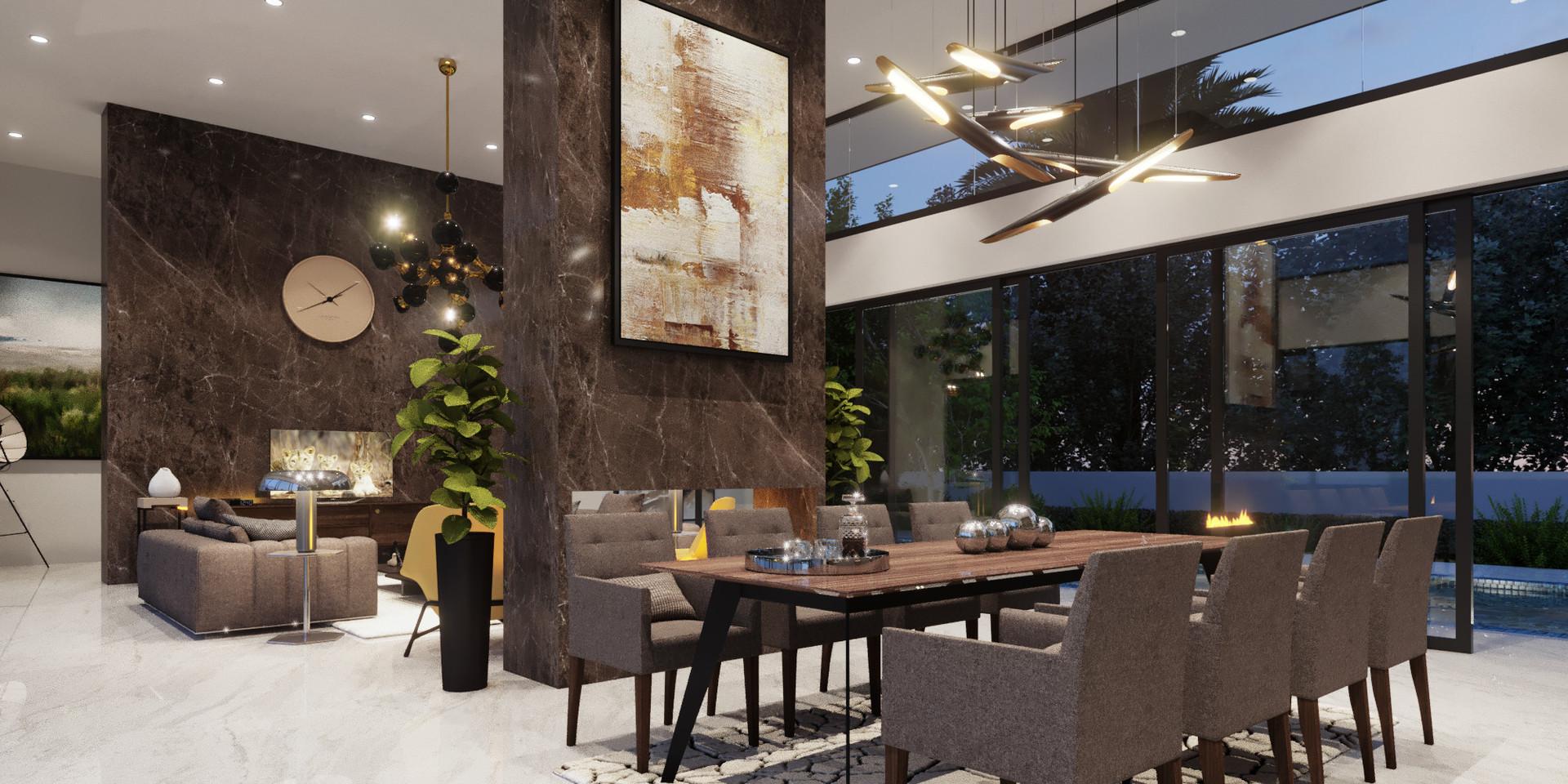 3D_renders_interiors_house02_1.jpg
