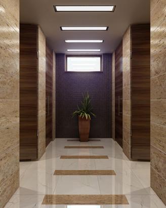 3D_renders_interior_d3.jpg