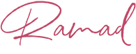 Ramad_Salon_logo_Rev.png