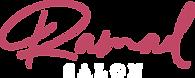 Ramad_Salon_logo_Rev.png