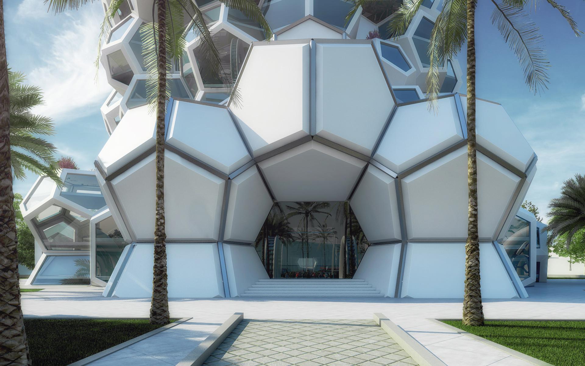 3D_renders_exterior_tower5.jpg