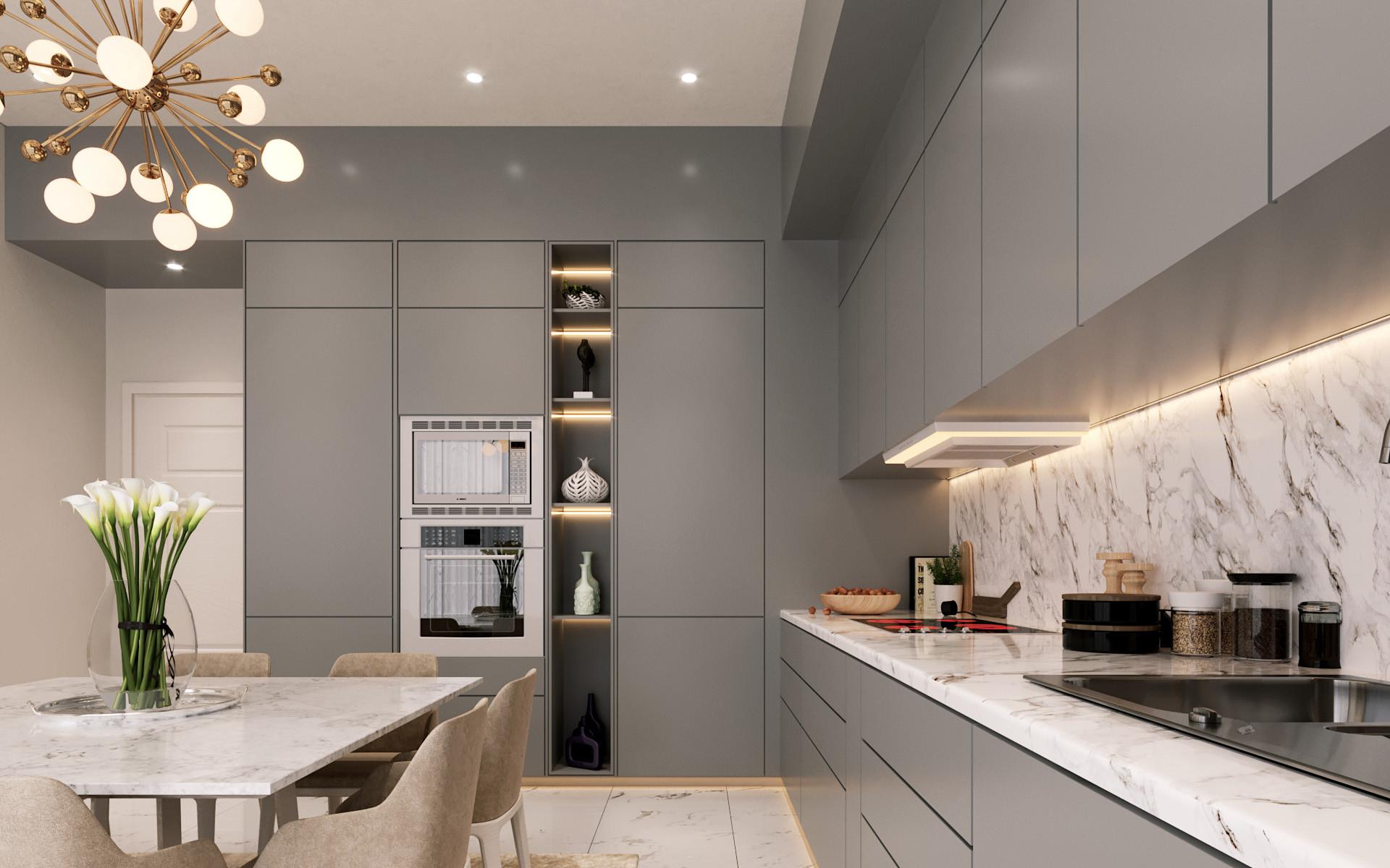 3D_renders_interiors_Dubai_villa3.jpg
