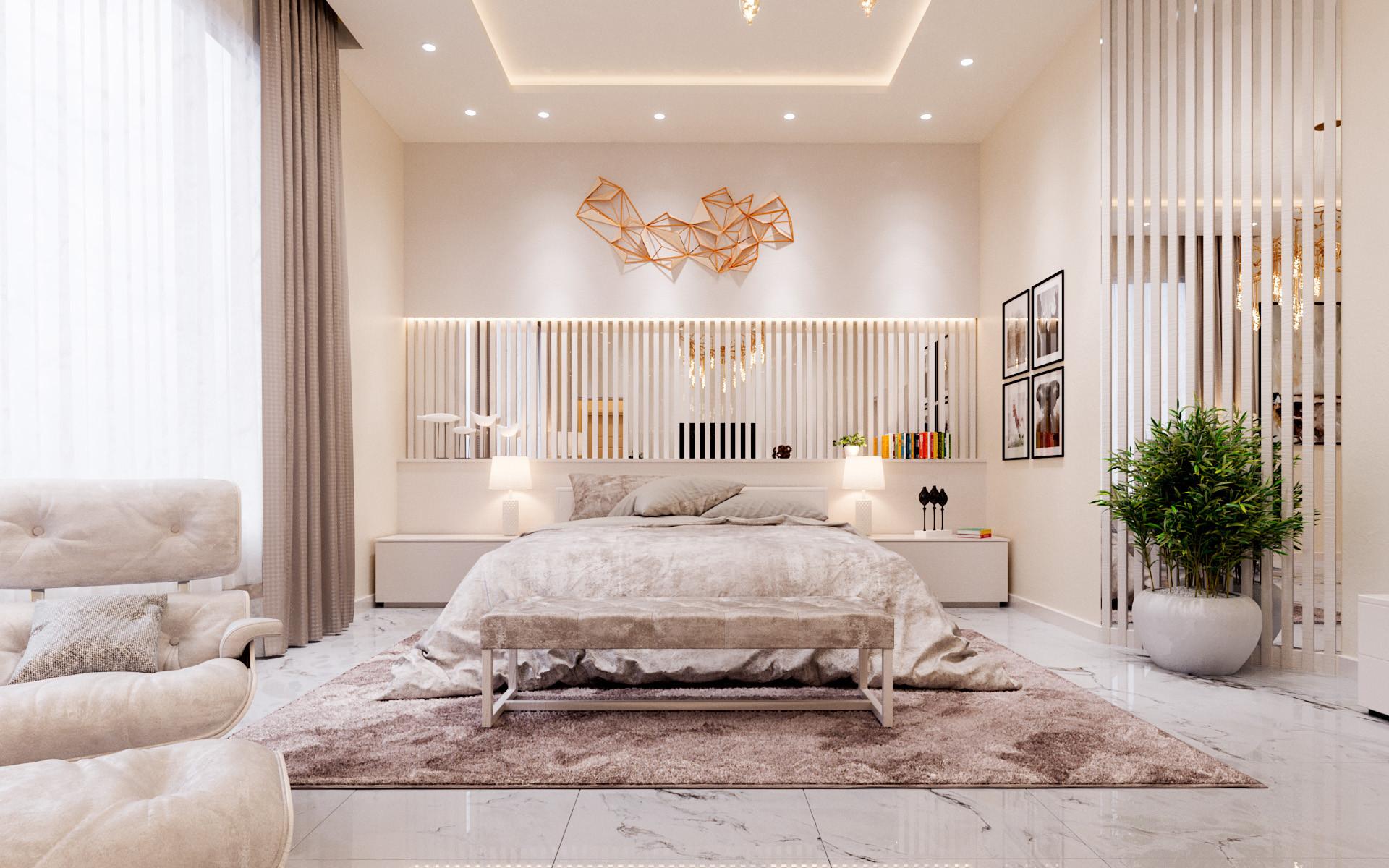 3D_renders_interiors_Dubai_villa2.jpg